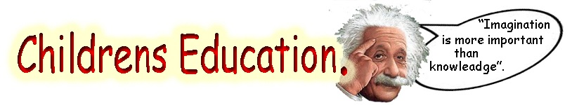kids educational websites, kids educational games. Kids educational arts and crafts activities and resources.
