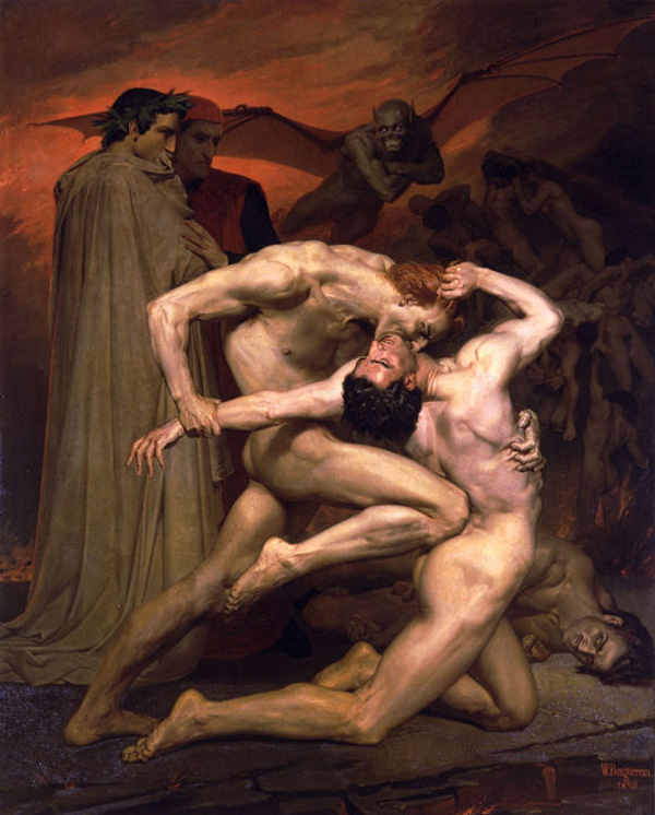 http://www.arts-crafts-hobbiesanddiy.com/William-Bouguereau-2012/Dante%20and%20virgil%20in%20hell%201850..jpg